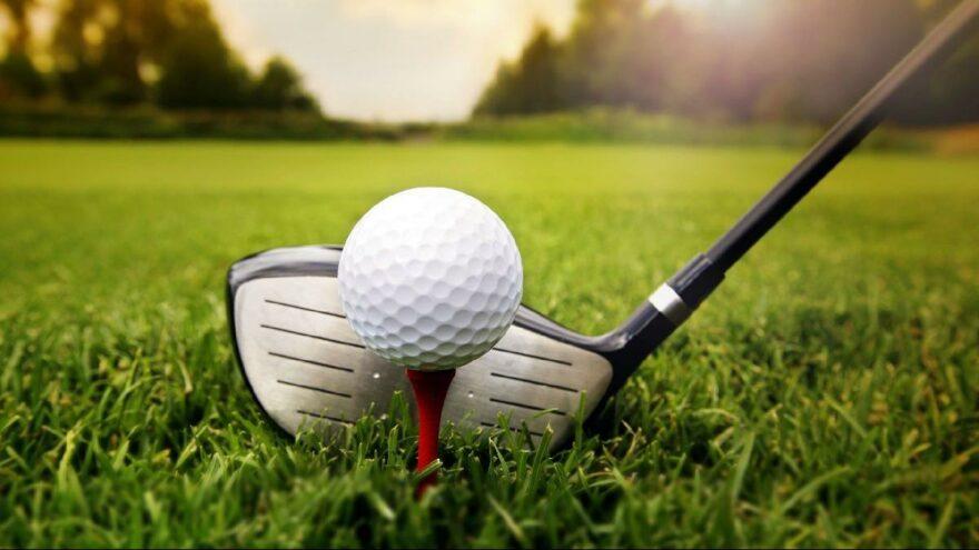 CHP'li Arık: Demirören'in 10 milyon dolara aldığı golf sahasını 320 milyon dolara Ziraat Bankası'na sattığı doğru mu?