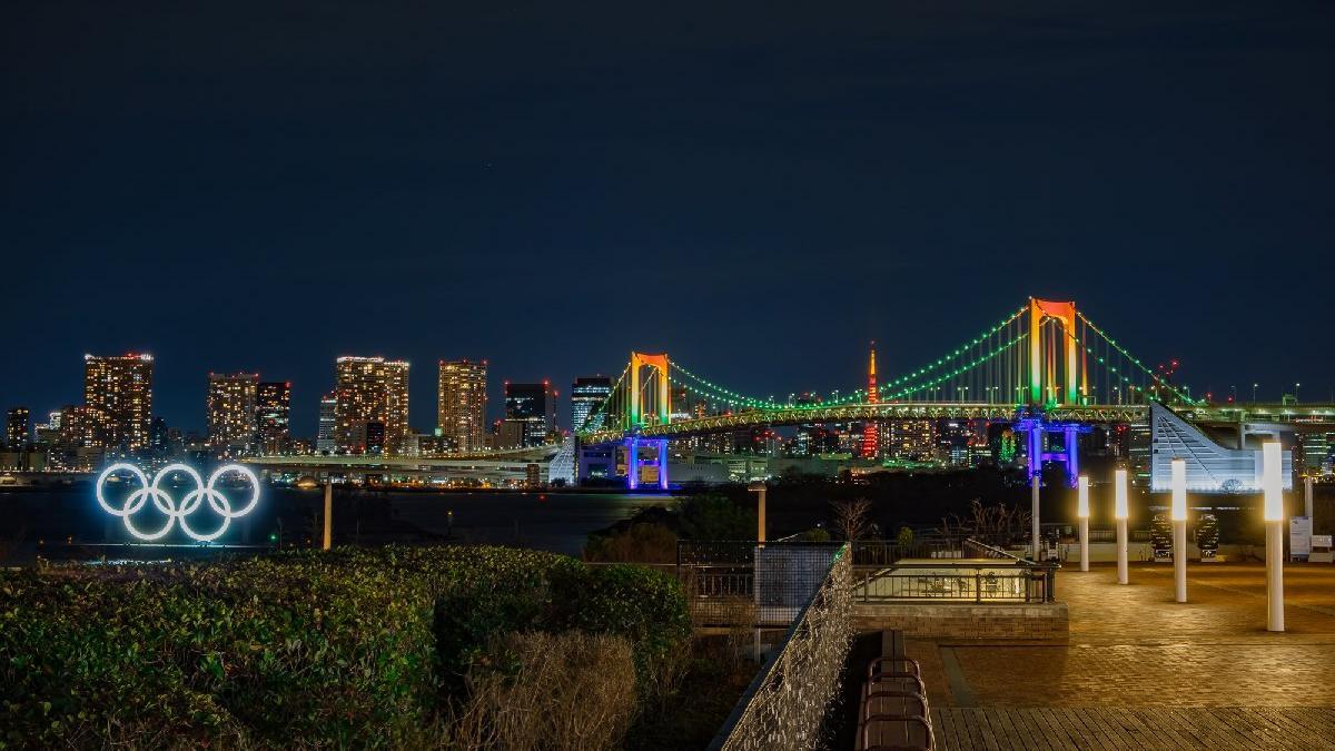 2020 Tokyo Olimpiyat Oyunları öncesi korkulan oldu! İlk vaka görüldü
