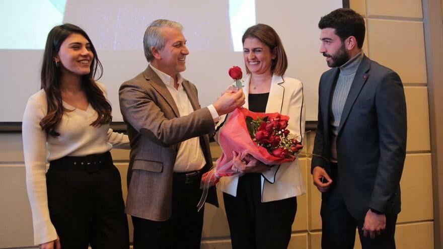 AKP'li belediyeler enişteyi uçurdu