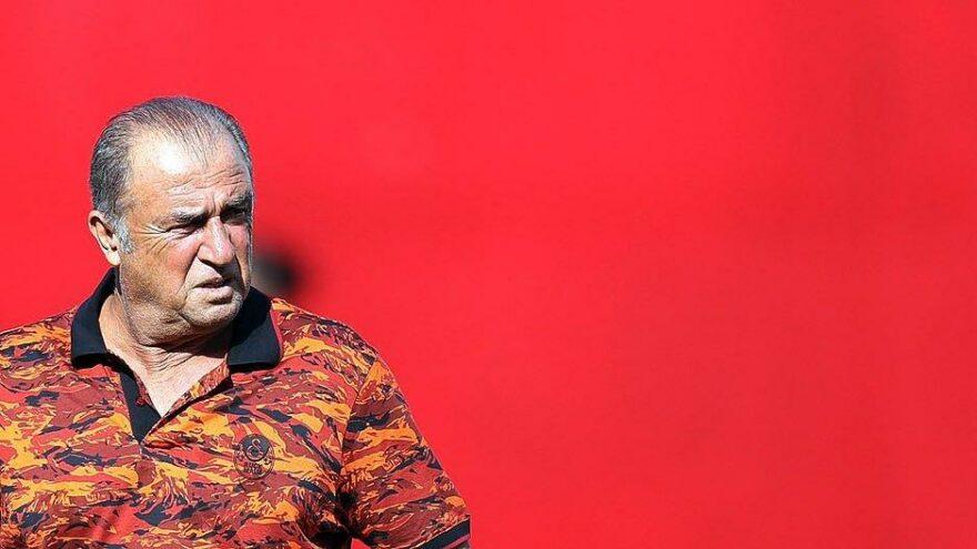 Galatasaray'da kırmızı alarm! PSV maçı öncesi kadro sıkıntısı