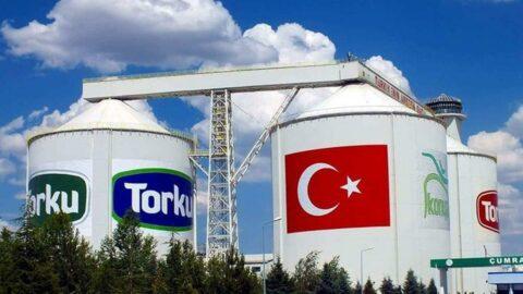 Türkiye'nin en büyük çiftçi kuruluşundan rekor borç