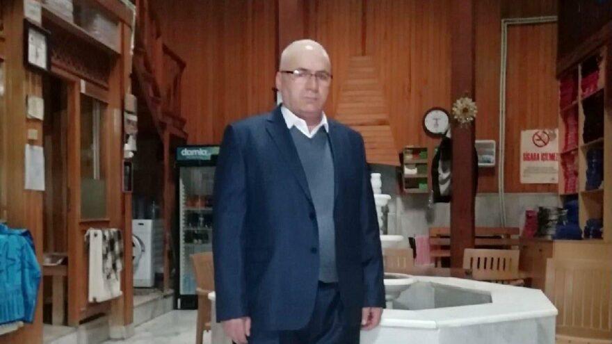 Hamamda kan döküldü: 1 kişi öldü, 10 kişi gözaltında