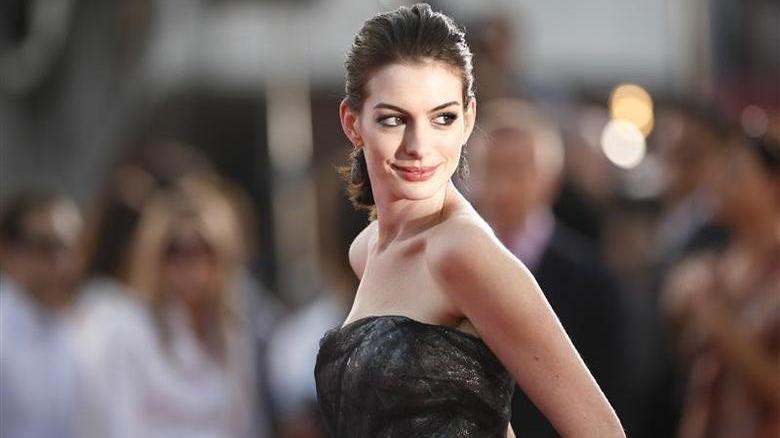 Anne Hathaway'in eski sevgilisi yıllar sonra ayrılıklarını anlattı: Tutuklandıktan sonra beni hiç aramadı