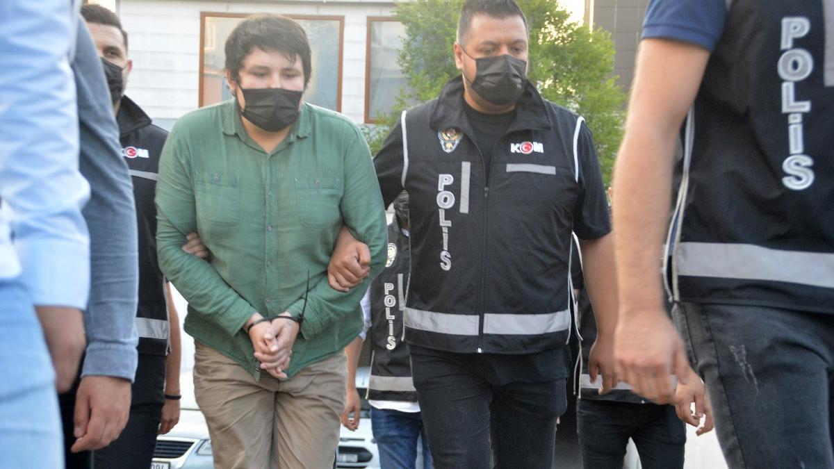 Tosuncuk'un avukatları konuştu: Şikayetçi sayısı 3 bini geçti, bu sayı artabilir