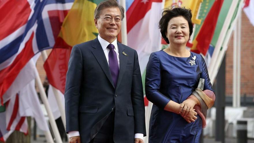 """İki ülke arasında """"mastürbasyon"""" gerilimi: Çok sert sözler"""