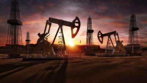 Petrolde delta etkisi ve OPEC+ bakanlarının arz kararı fiyatları düşürdü