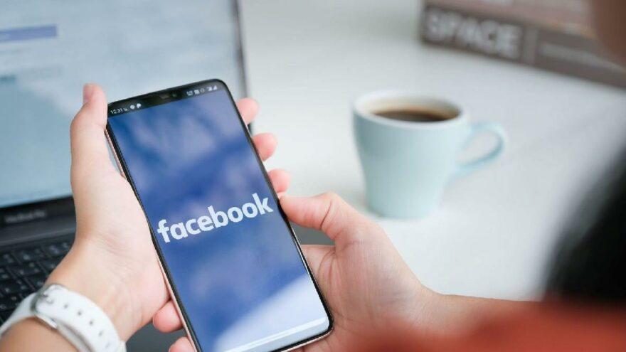 Biden ile sosyal medya devlerinin kavgası, Facebook'un hisselerini düşürdü
