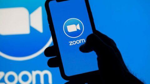 Zoom'dan 14.7 milyar dolarlık satın alma