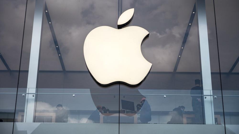 Apple'dan emsal olacak karar: Ofise dönüş ertelendi