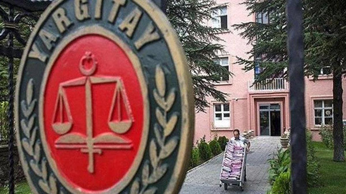 Kıdem tazminatı için Yargıtay'dan emsal karar