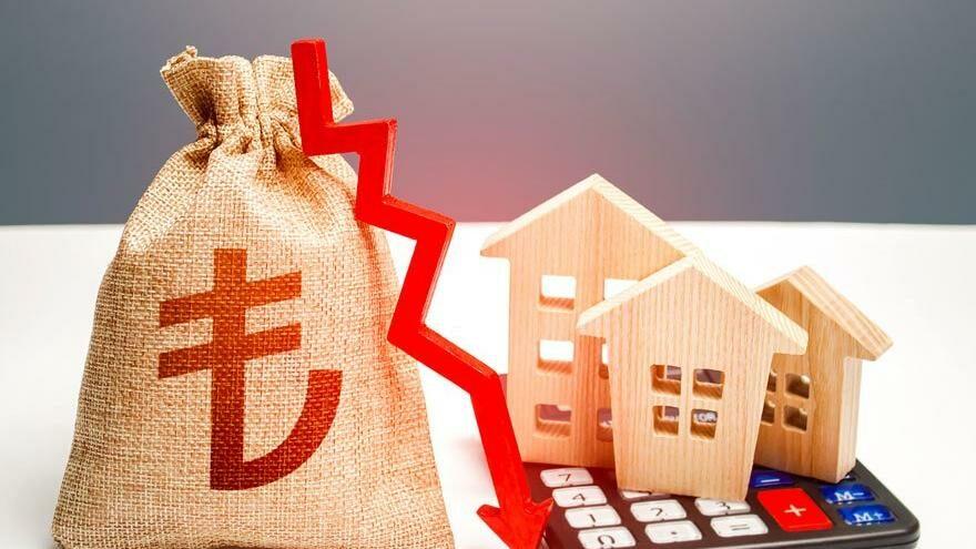 Ev sahipleri azalıyor, kiracı sayısı artıyor
