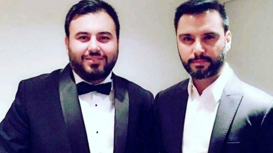 Alişan'ın kardeşi corona virüsünden hayatını kaybetti