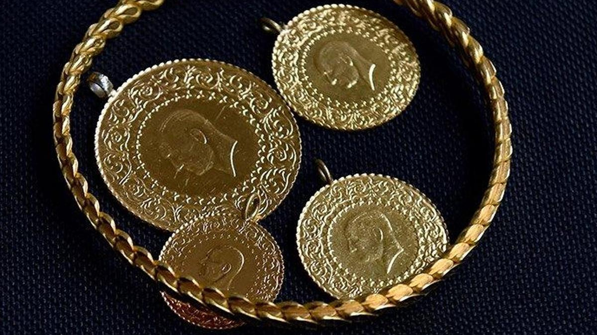 Altın bereketlendirme dolandırıcılığı