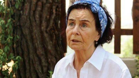 Fatma Girik'in sağlık durumuna ilişkin yeni açıklama
