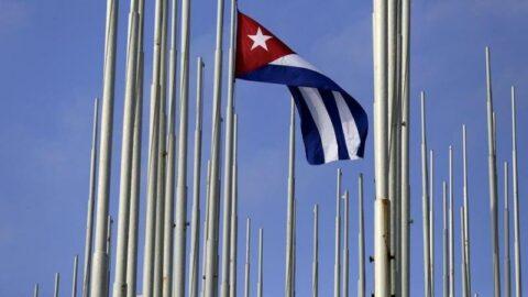 ABD'den Küba'ya yaptırım sinyali