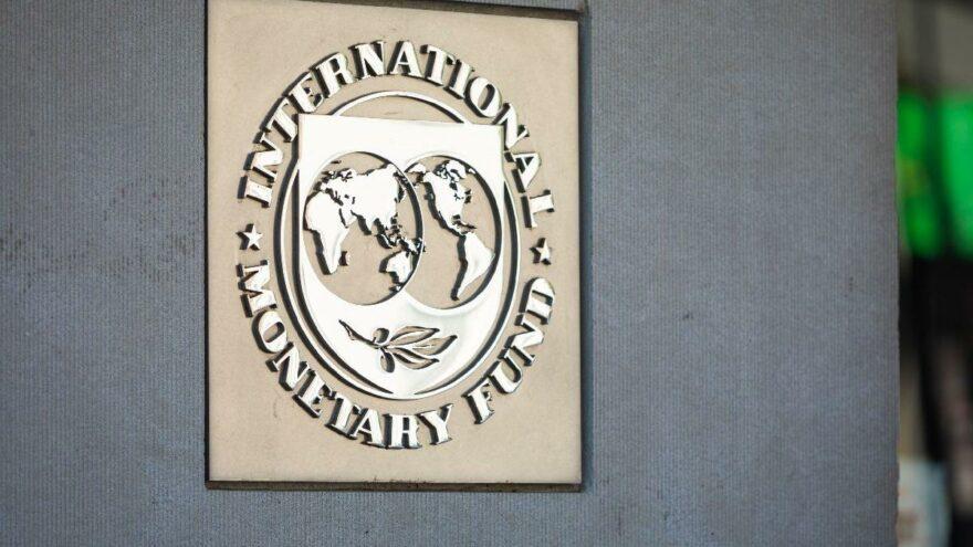 IMF ve Dünya Bankası, 2 yıldır ilk kez yüz yüze toplanmayı planlıyor