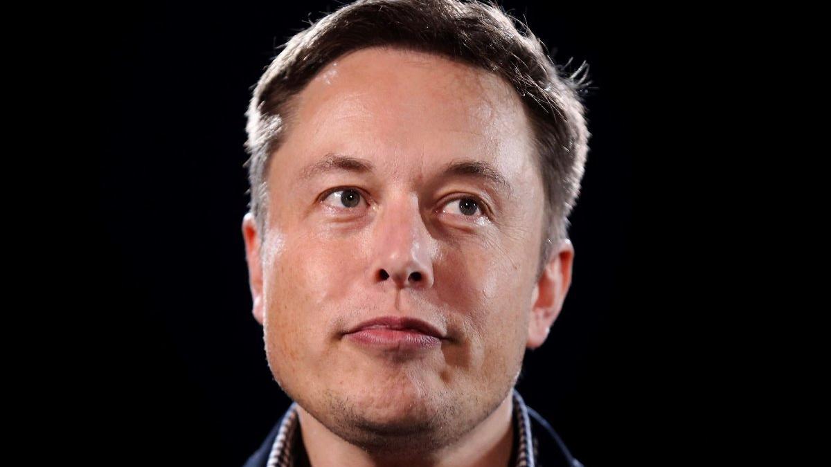 Elon Musk'a güvenenler zararda: Dogecoin Mayıs'tan bu yana yüzde 80 düştü