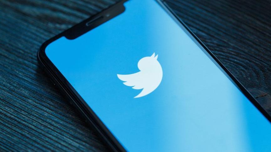 Twitter'a yeni özellik! Test ediliyor, görüntüsü paylaşıldı
