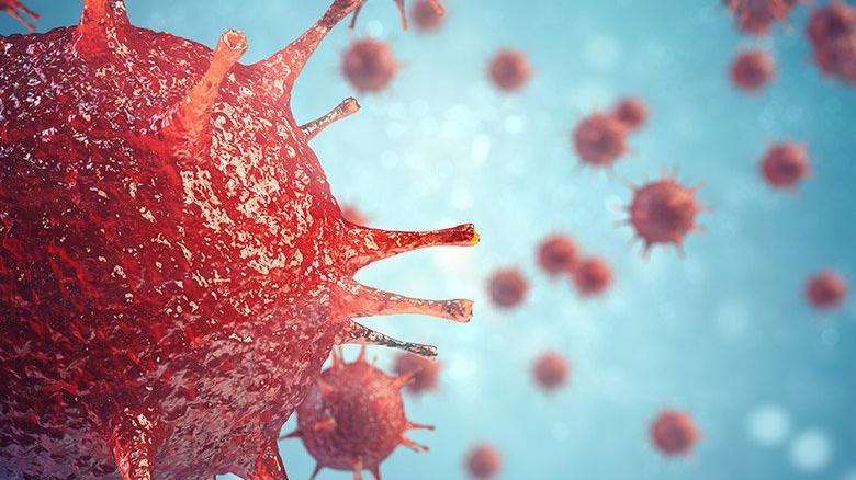 ABD'de Monkeypox virüsü alarmı! 200 kişi izlemeye alındı