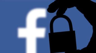 Facebook'tan yanlış bilgiler için önlem: O hashtag'i engelledi