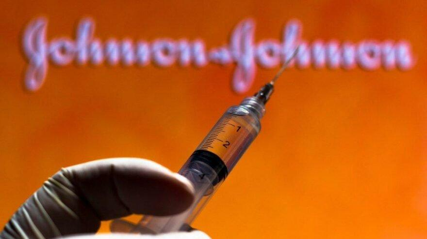 Corona aşısının yan etkilerine 'Guillain-Barre Sendromu' da eklendi