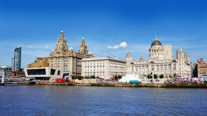 İngilizler şaşkın: Liverpool, UNESCO miras listesinden çıkarıldı