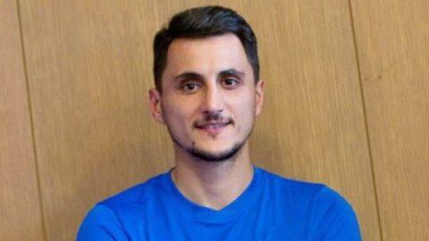 Mustafa Pektemek imzayı attı! İki yıllık anlaşma