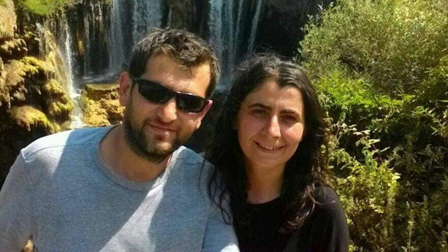 Zincirleme kazada ölenler öğretmen çift ve iki çocuğu çıktı