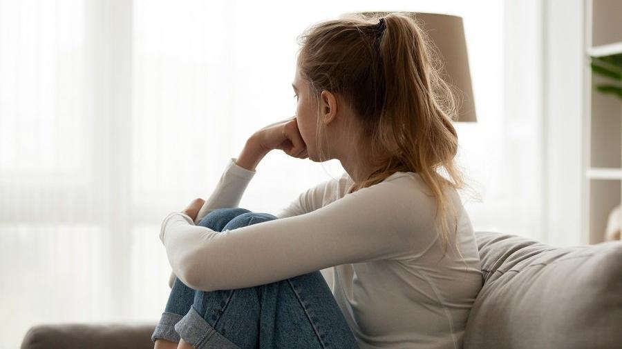 Gençlerin yüzde 30'u pandemi dönemde ruh ve akıl sağlığını kaybetti