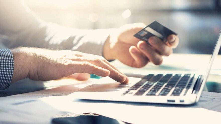 Müşteri bilgilerini paylaşan bankaya ceza