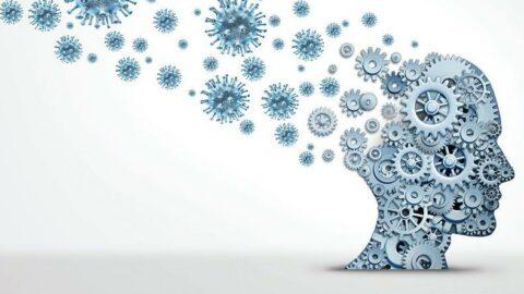 Sağlıklı bir beyin için 10 altın kural