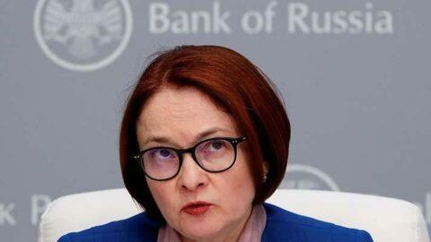 Rusya'dan bir faiz artışı kararı daha