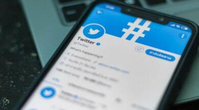 Twitter'ın ikinci çeyrek geliri 1,2 milyar dolar