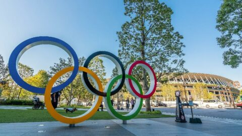 Tokyo Olimpiyatları hangi kanalda? Tokyo Olimpiyatları'nda Türk bayrağını kim taşıyacak?