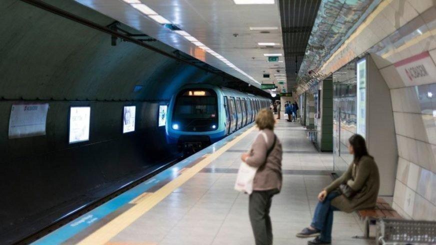 Bayramda otobüsler, metrolar, vapurlar ve Marmaray ücretsiz mi? Toplu ulaşım bugün ücretsiz mi?