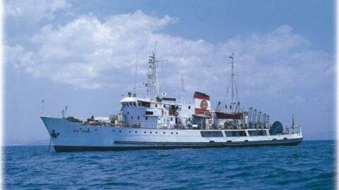 Kıbrıs'ın simgesi: Hora