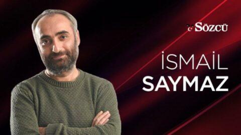 Ankara, Boğaziçi'ni duymalı