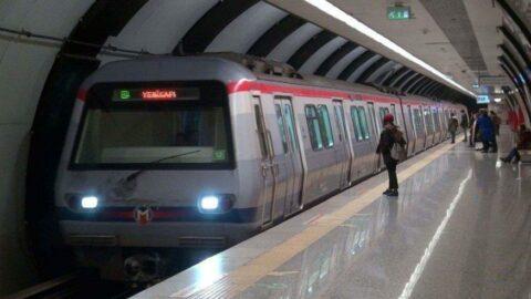 Otobüsler, metro, vapur ve Marmaray bugün ücretsiz mi?