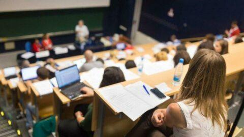 Maltepe Üniversitesi öğretim görevlisi ve araştırma görevlisi alıyor