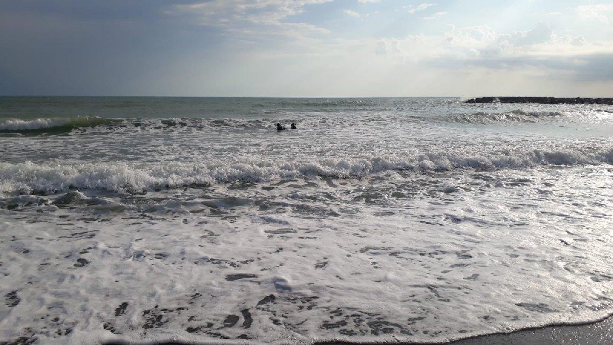 İngiltere'de 1 haftada 25 kişi boğuldu
