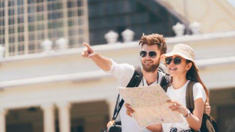 Vaka sayıları arttıkça turizmde umutlar tükeniyor