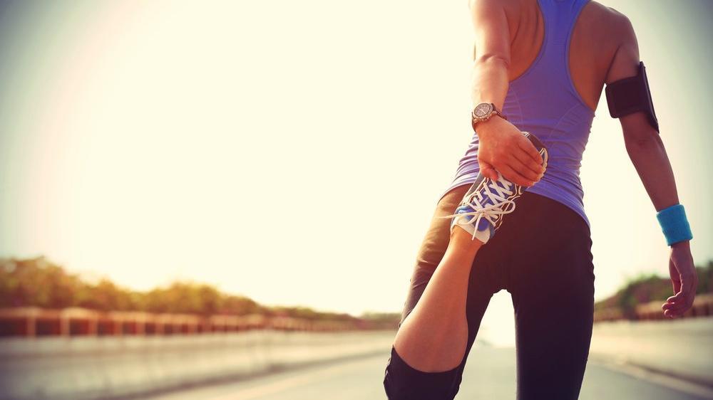 Spor yapmak corona virüsünden koruyor mu?
