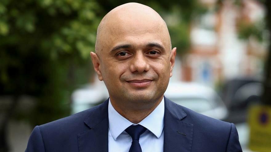 İngiliz bakan özür diledi