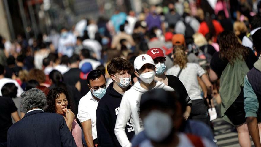 Vakalar artınca dünya aşı kimliğini kullanmaya başladı: Ciddi cezalar geliyor