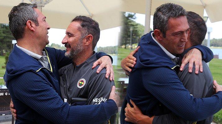 Fenerbahçe'nin limitte 100 milyon TL fazlası var