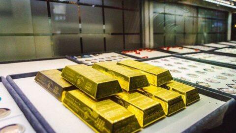 Altın fiyatları bugün ne kadar? Gram altın, çeyrek altın kaç TL? 26 Temmuz 2021