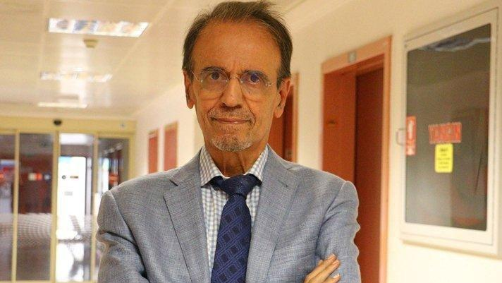 Mehmet Ceyhan'dan korkutan uyarı: Etkisi henüz görülmedi