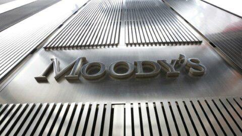 Moodys'ten Nijerya, Türkiye ve Kolombiya uyarısı