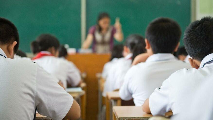 Okullar ne zaman açılacak? Bakan Selçuk okulların açılacağı tarihi duyurdu