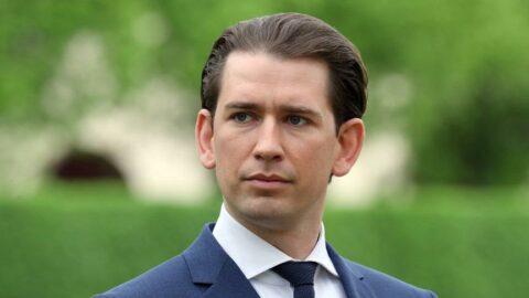 Dışişleri Bakanlığı'ndan Avusturya Başbakanı'na yanıt: Türkiye yeni bir göç dalgasını üstlenmeyecek